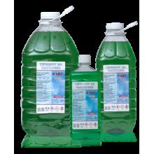 Зимна течност за чистачки ЕЛИТ концентрат -60°С  1 литър