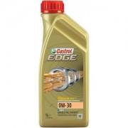 Моторно масло CASTROL EDGE 0W30 1L