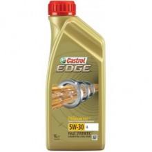 CASTROL EDGE LL 5W30 1L