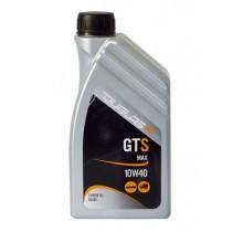 10W40 GTS 1L