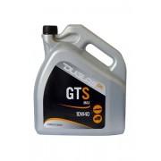 10W40 GTS 5L