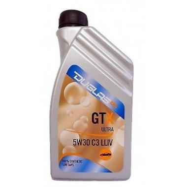 GTx ULTRA 5W30 C3 LL IV 1L