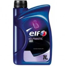 ELF ELFMATIC G3 1L