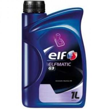ELF ELFMATIC G3 1L