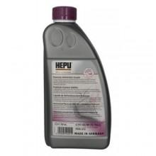 HEPU P999 G13 1.5л