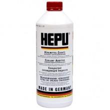 HEPU G12 червен 1,5л