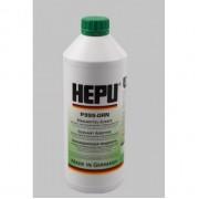 HEPU P999 GRN зелен 1,5л.