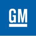 GM (8)