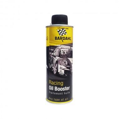 Добавка подобрител на масло SLR - BAR-13103