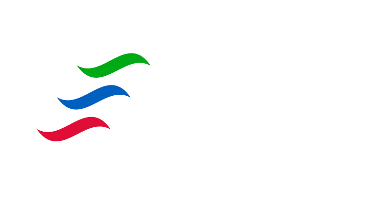 Autoparts Connect
